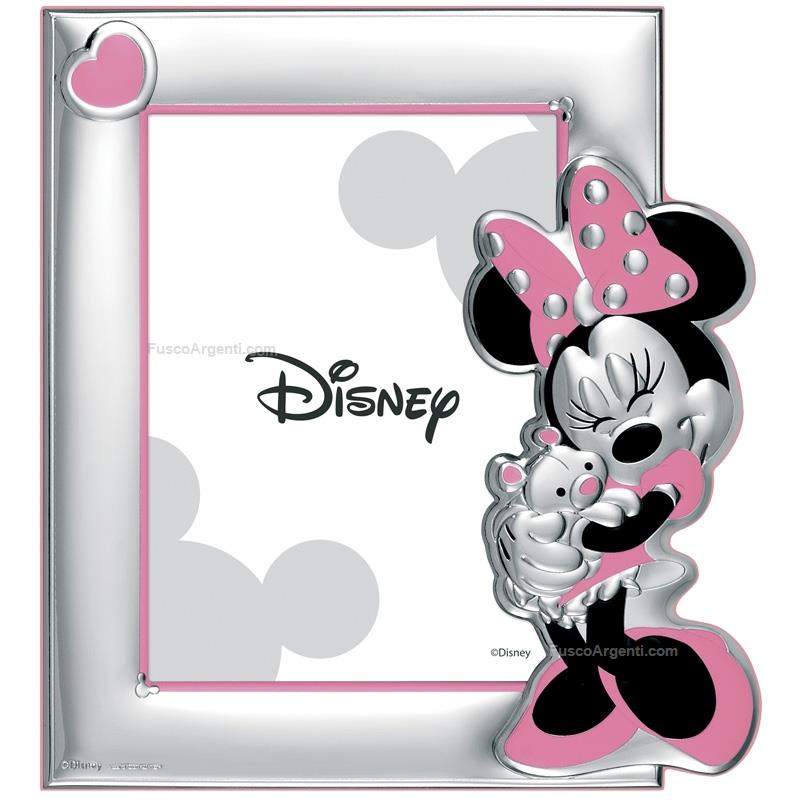 beltrami disney cornice minnie mouse