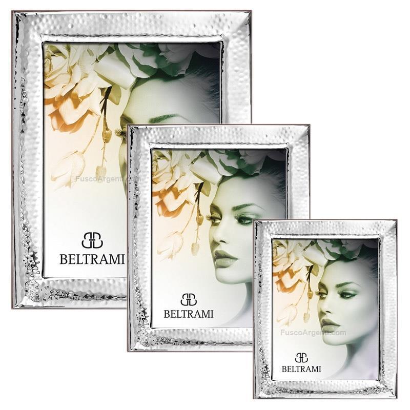 Set cornici martellino beltrami cm 9x13 13x18 18x24 for Cornici 13x18