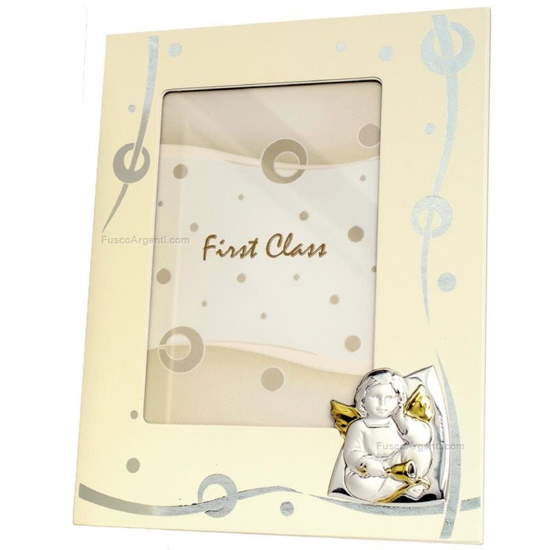 Angel picture frame first class cm 9x13 printed picture frame with ...